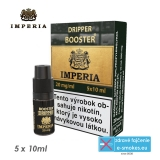 booster Imperia Dripper 30/70 5x10ml - 20mg