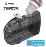 Joyetech TEROS cartridge 2,0 ml