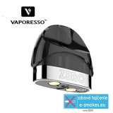 Vaporesso pod cartridge ZERO 2ml - 1ohm