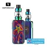 Vaporesso full kit LUXE s SKRR - Rainbow