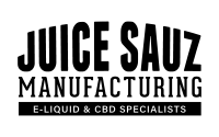 Juice Sauz e-liquid  The Jam Vape Co Raspberry Jam 10ml - 20mg