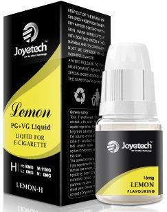 e-liquid Joyetech Lemon 10ml 11mg