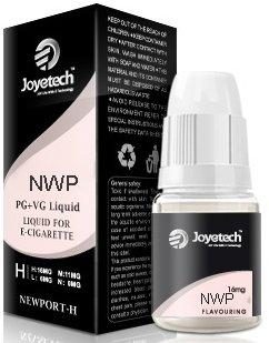 e-liquid Joyetech Newport 10ml 11mg