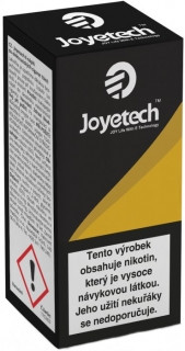 e-liquid Joyetech Menthol 10ml, 6mg