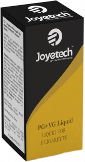 e-liquid Joyetech Strawberry 10ml, 6mg