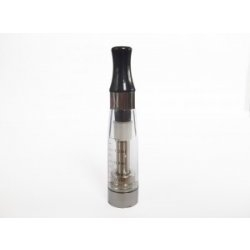 Vision clearomizér CE5 1,6ml 1,8ohm transparetný