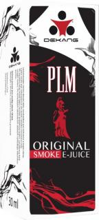 e-liquid Dekang PLM 10ml - 11mg