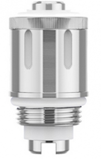 iSmoka - Eleaf atomizér GS Air -0,75ohm