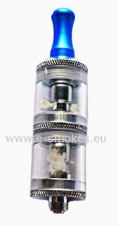 clearomizer Megatwix 3,6ml
