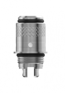 Joyetech atomizér Pure cotton CL Ego one - 0,5 ohm