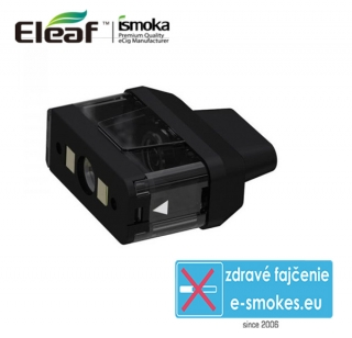 iSmoka - Eleaf  iCare 2 cartridge