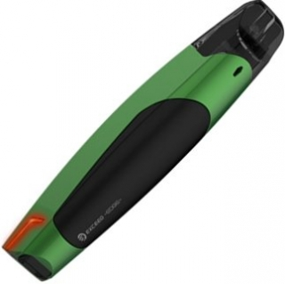 Joyetech Exceed Edge Pod version 650mAh - green