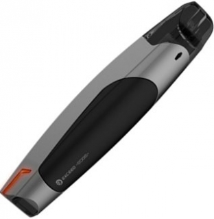 Joyetech Exceed Edge Pod version 650mAh - grey