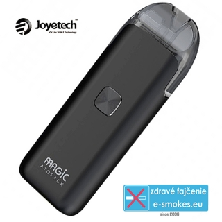 Joyetech elektronická cigareta ATOPACK Magic 1300mAh - Black