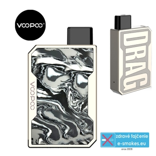 VOOPOO Drag Nano kit - Ink
