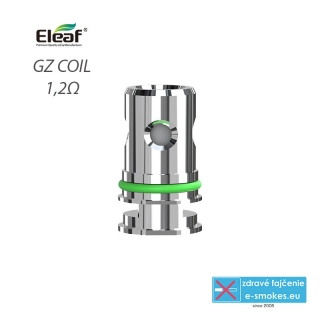 ELEAF GZ COIL - 1,2ohm