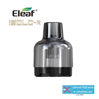 Eleaf cartridge GTL mini Pod 2ml