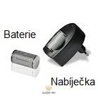 vyobrazenie nabíjačky pre elektronickú fajku Pipe  601 v ponuke Zdravé fajčenie e-smokes.eu