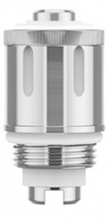 iSmoka - Eleaf atomizér GS Air -1,5ohm