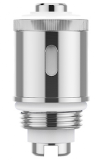 iSmoka - Eleaf atomizér GS Air -1,2ohm
