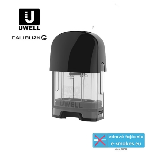 Uwell Caliburn G cartridge 2ml