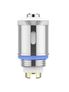 iSmoka - Eleaf atomizér GS Air TC - 0,15 ohm